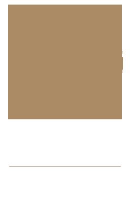 Dezio – Aufgussmeister Retina Logo