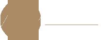 Dezio – Aufgussmeister Logo